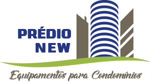 logo-predionew