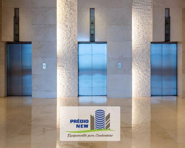 Acolchoado de elevador: um acessório indispensável para seu condomínio